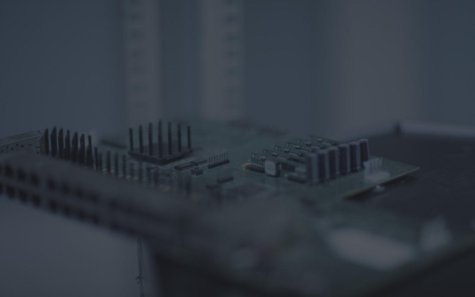 RML-Raisecom. Сетевое оборудование операторского класса